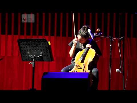 Ainda dúo y artistas invitados: Concierto en La Sala Argentina