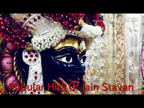 Manado Lagyo Re | Must Watch | Popular Hits Of Jain Stavan |