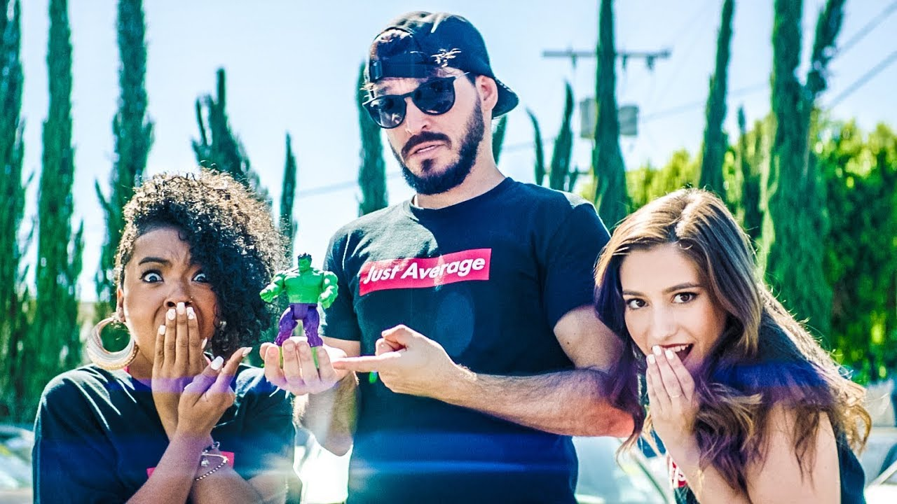 just-average-official-music-video-ft-scotty-sire-kristen-mcatee-colby-brock-seth-francois