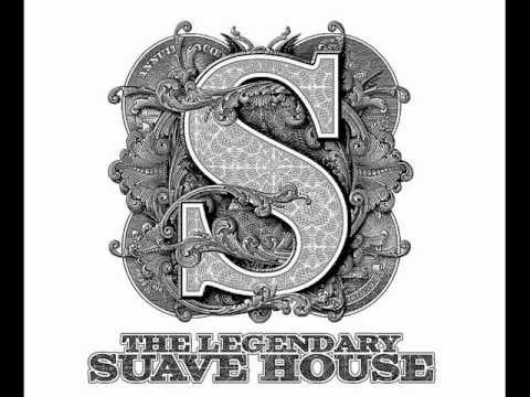 Suave House - Eightball & MJG 'Pimp In My Own Rhyme' (Instrumental Loop)