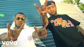 Download Z-Ro & Slim Thug - Summertime Mp3 and Videos