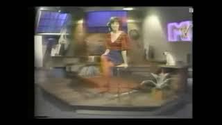 mtv launch 1981 aug 1【 martha quinn】