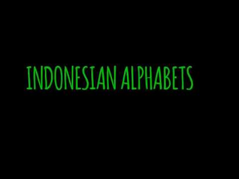 Наталиа / ПРЕПОДАЕТ  Индонезийский,  Яванский