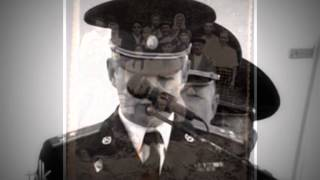 Демченко Владимир Харитонович (Док. Фильм) комендант г.Харькова, позже комендант г. Сталинграда. mp3