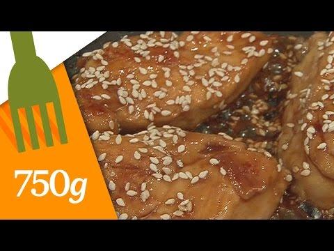 poulet-sauce-yakitori---750g