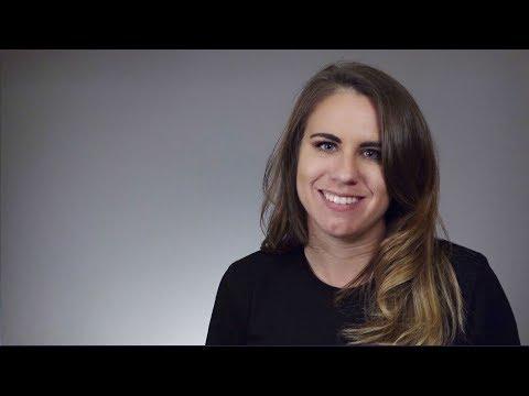 Facility Management - A Career of Choice