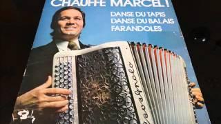 Marcel Azzola – Chauffe Marcel ! Face A