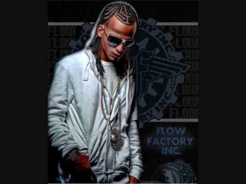 Chris Brown  Run It Remix feat Arcangel & De La Ghetto