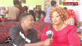 STREET UNIVERSITY:Zijue Faida za Vidole Katika Kukupatia Kipato