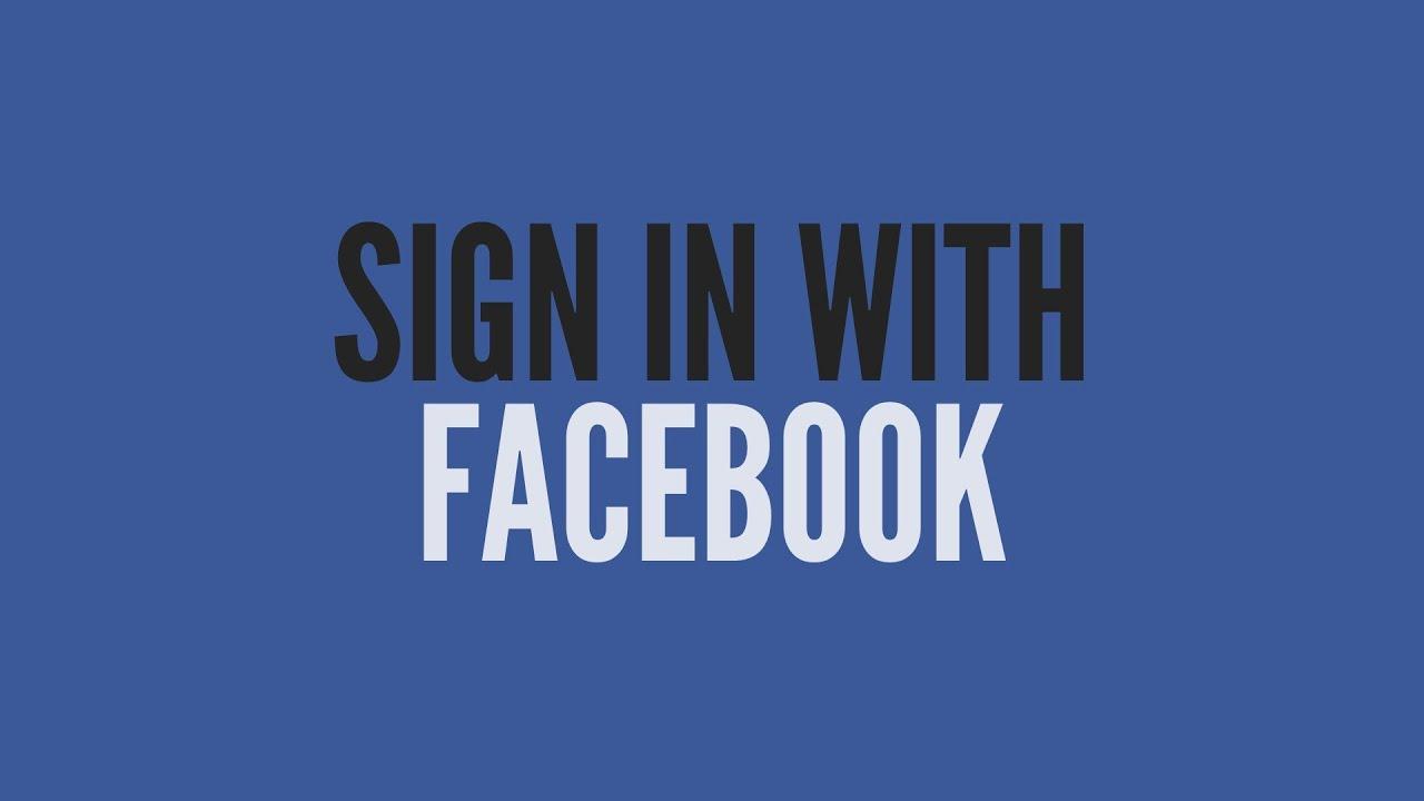L facebook login logo/fbfordevelopers