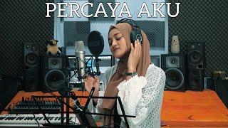 Download Percaya Aku - Chintya Gabriella Cover By Eltasya Natasha