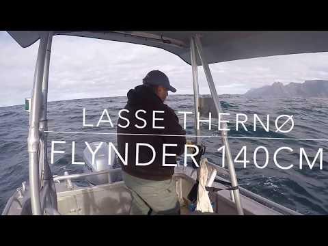 Å Norge 2016 Hvidovre Sport