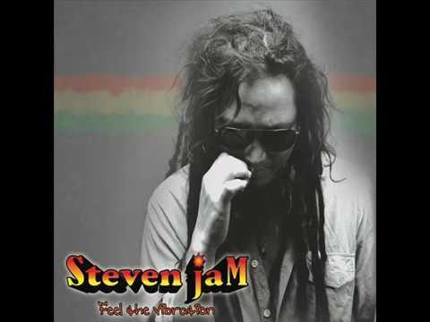 THE BEST Steven Jam Full Album