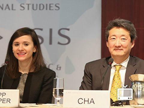 Asia Pacific Forecast 2015: Is Asia Rebalancing Itself?