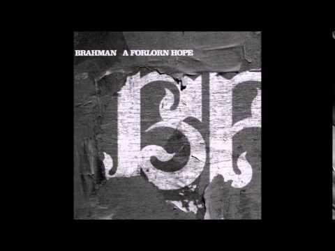 BRAHMAN MIS16