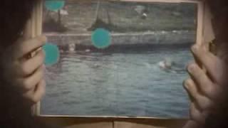 Seabear  - I Sing I Swim