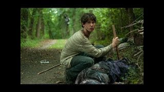 New Best Horror Movies 2017 in English Great Thriller Movies HD