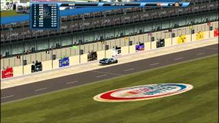 NLSCAR Napa Auto Parts Series 1/20 S2 @ Daytona (Napa Auto Parts 200)(1st race of the season at Daytona. NO SPOILING! NRN., 2013-11-13T00:37:42.000Z)