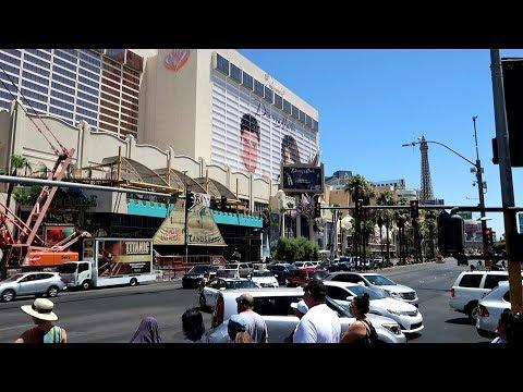 Goodies on Demand in Las Vegas