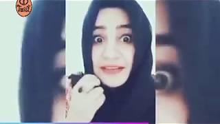 Nasir Madni Best Tik Tok Run Mureed
