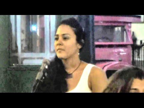 Son cubano videos. Imagen son Cuba 2017 Musica cubana antigua lo mejor para bailar Son de la loma..