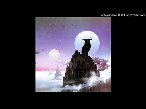 Bruno Spoerri - Hymn Of Taurus (Taurus Is Calling You!) [2017 REMASTER]