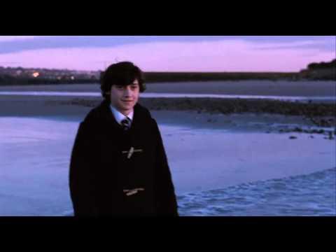 Submarine (2010) - Last Scene