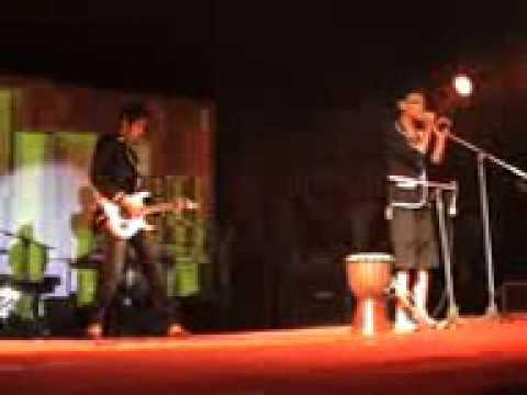 SMASGA Band - SMASGA juara