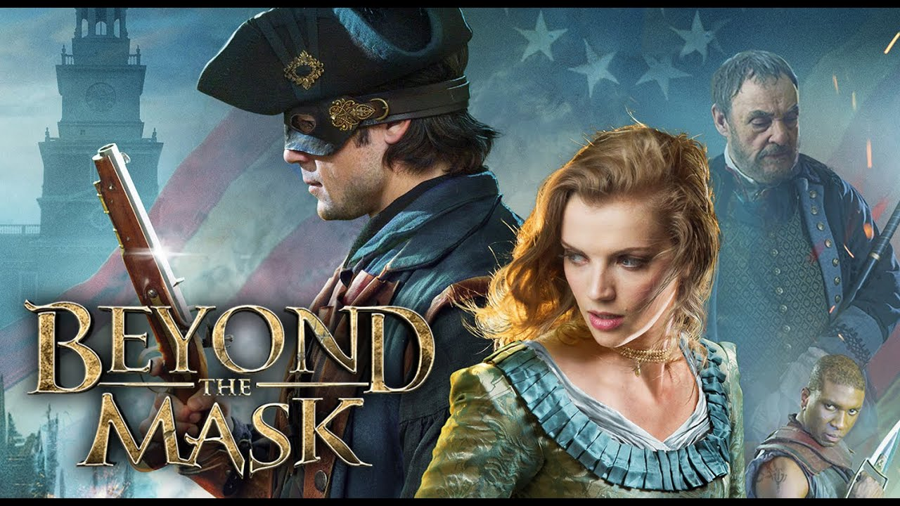 Beyond the Mask: Review & Discussion
