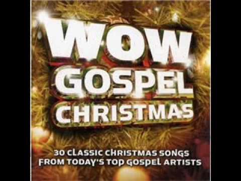 The Best Gospel Christmas Songs