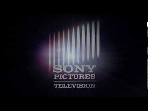 Hurwitz & Schlossberg/Overbrook Ent/Sony Pictures Television/YouTube Red Original Series (2018)