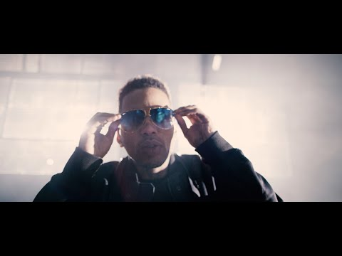 Kid Ink - Bunny Ranch [Official Video] mp3
