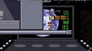 Super Mario World Hack Review - Odyssey