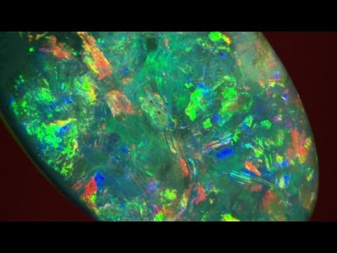 Opal - How Do They Do It?