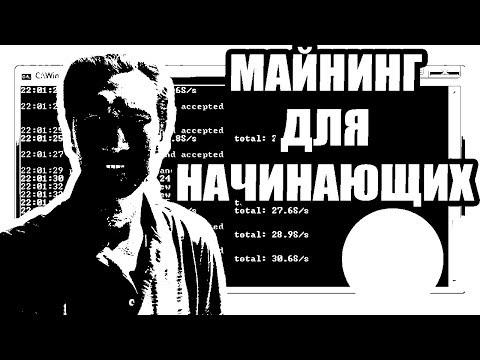 ЕГЭ и ОГЭ (ГИА) по математике 2017 — «Шпаргалка ЕГЭ»