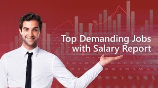 Лучшие Требования к Работе в 2019 Году и Далее | Самые Высокооплачиваемые Вакансии | Технические Навыки | Заработок Денег на Автопилоте