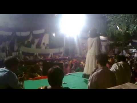 RAKHI SONG Sanjana bhola