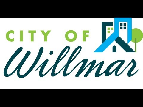 Willmar City Council Meeting 1/16/18