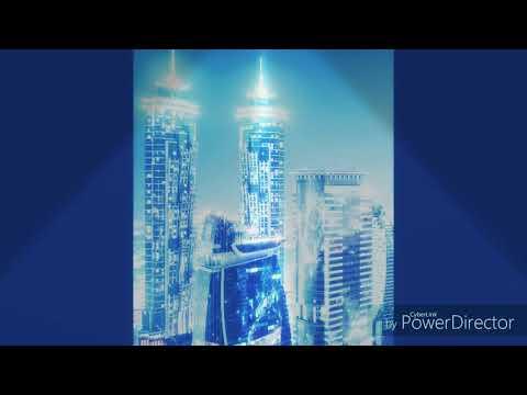 Horváth Tamás 2018 remix dj Zhu megyfa letöltés