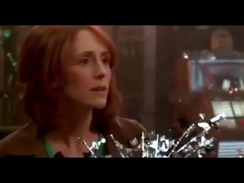 Grey\'s Anatomy - Seattle Grace On Call - Webisode 1 - YouTube