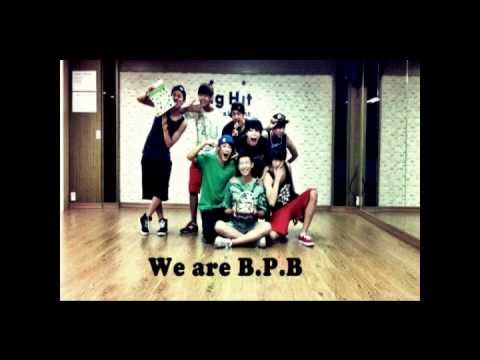 [DL] BTS (Bangtan Boys) Predebut Mixtapes Compilation #1