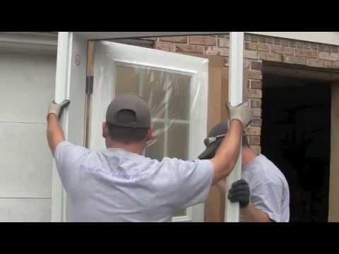 Small Business Week 2013 - West Shore Window & Door