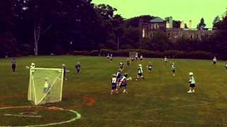 nxt 2023 lacrosse 2015 highlights