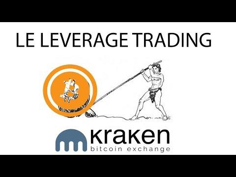 Margin trading op cryptocurrency exchange Binance eist eerste slachtoffer
