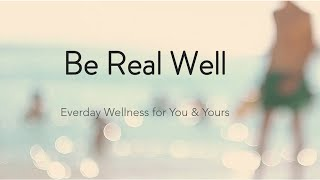How Can Real Well Help YOU? (aka Who the Heck is Real Well?!) | Real Well