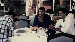 Histoire d'un Trader Marocain ''épisode 4''