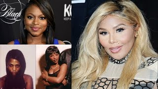 THE 'REAL' REASON LIL KIM DIDN'T WANT NATURI TO PLAY HER (FULL BREAKDOWN)