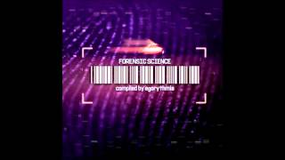Forensic Science - Full Album (Compiled By Egorythmia)