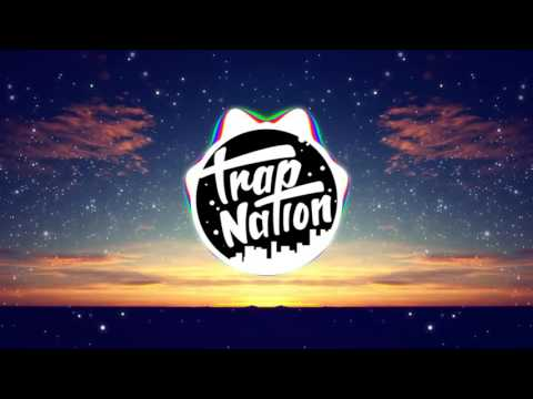 Katelyn Tarver - Nobody Like You (Not Your Dope Remix)