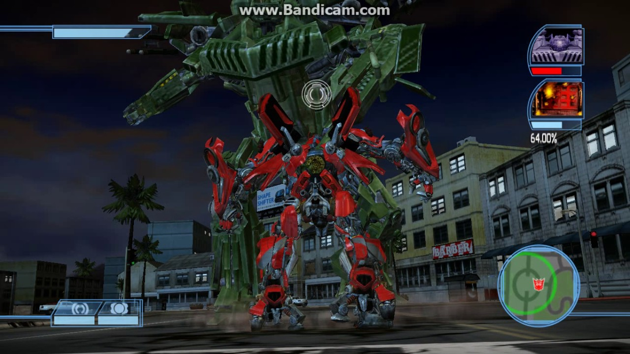 transformers dark of the moon Games - Play Free Games Online